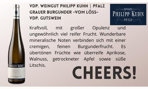 WEINGÜTER(3).png