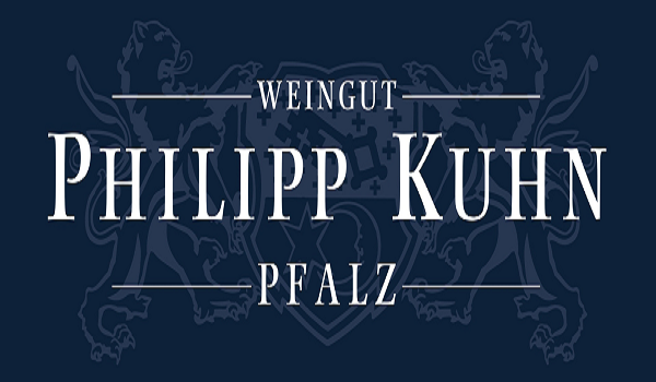 Logo_Philipp_Kuhn_neu 600x350.png