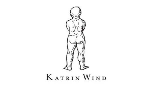 wein-weingut-katrin-wind-arzheim-pfalz-traubenglueck-winzer-logo.jpg