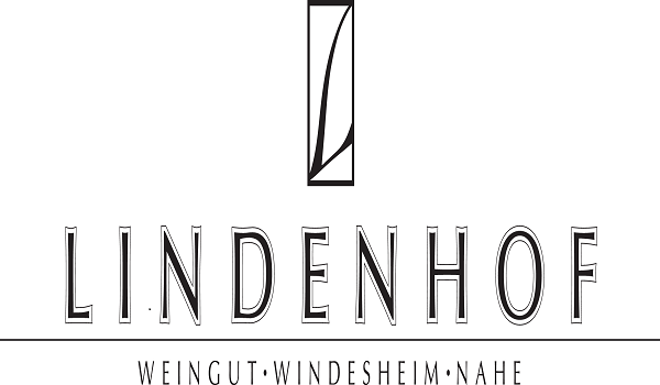 Logo Lindenhof_schwarz 600x350.png