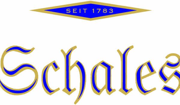 logo2_schales_farbig.jpg