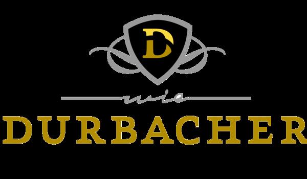 Durbacher Logo.png