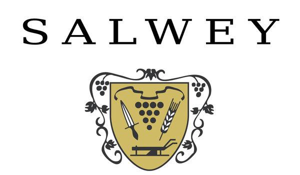 salwey_logo_rgb.JPG