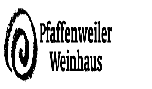 pfaffenweiler 600X350.png