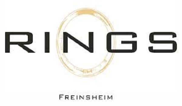 rings logo weiß 600x350.png