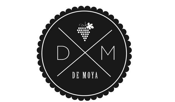 Bodega-de-Moya-thelogo.jpg
