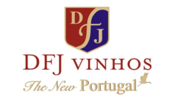 dfj-vinhos.png
