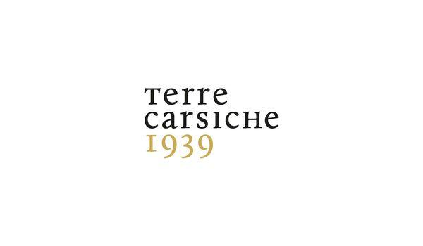 logo_terre_carsiche.jpg