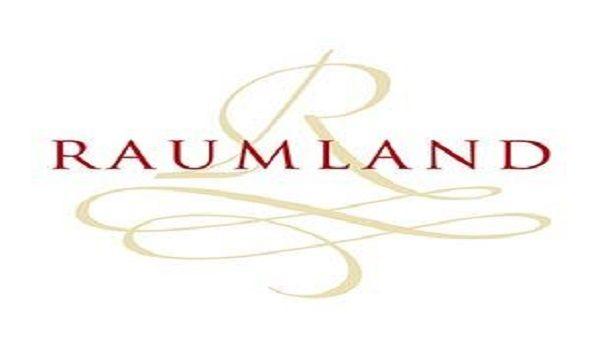 logo-von-sekthaus-raumland.jpg