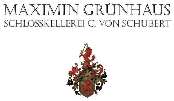Logo Grünhaus.jpg