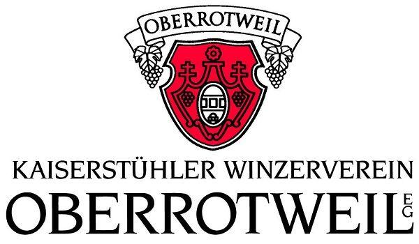K800_Oberrotweil Logo.JPG