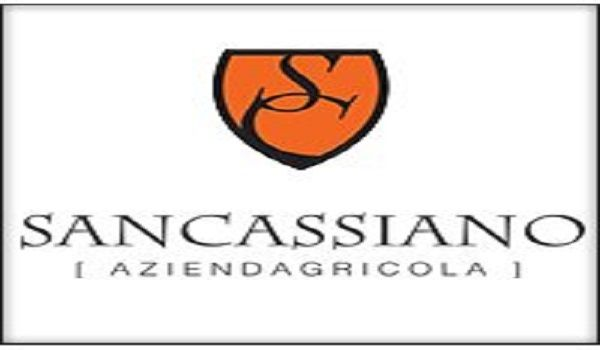 logo_san-cassiano.jpg