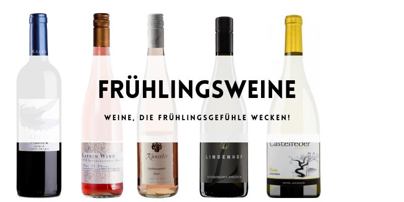 FRÜHLINGS-WEINE(2).png
