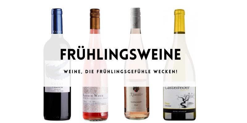 FRÜHLINGS-WEINE(3).png