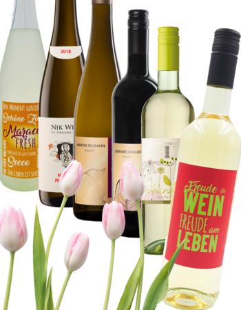 Weinpaket zum Osterfest(1).png