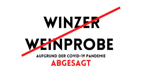 www.huelsmann-wein-5.png
