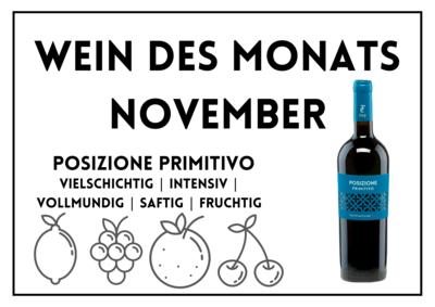WEIN DES MONATS NOVEMBER.png