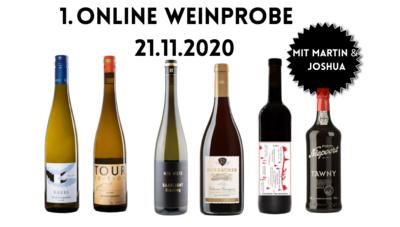 ONLINE WEINPROBE 21.11.2020(2).png