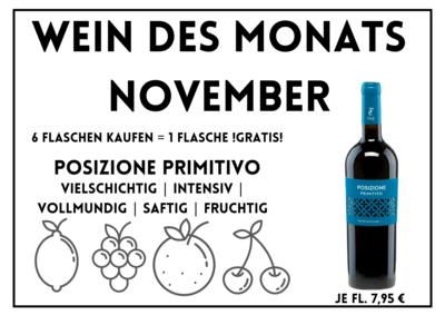 WEIN DES MONATS NOVEMBER (1).png