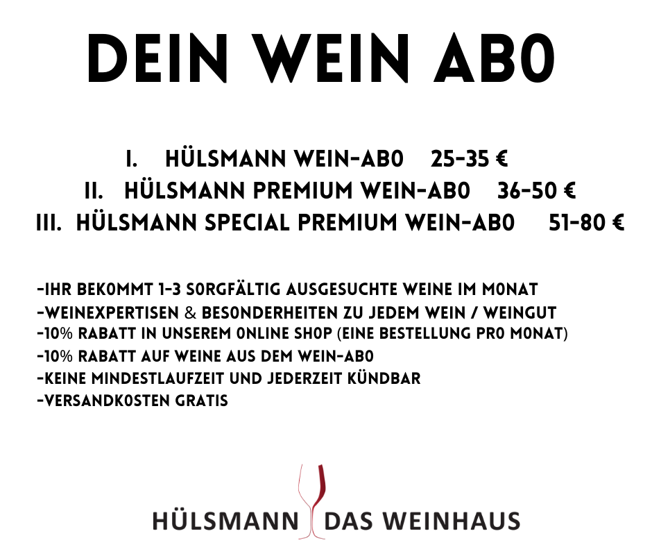 WEIN ABO.png