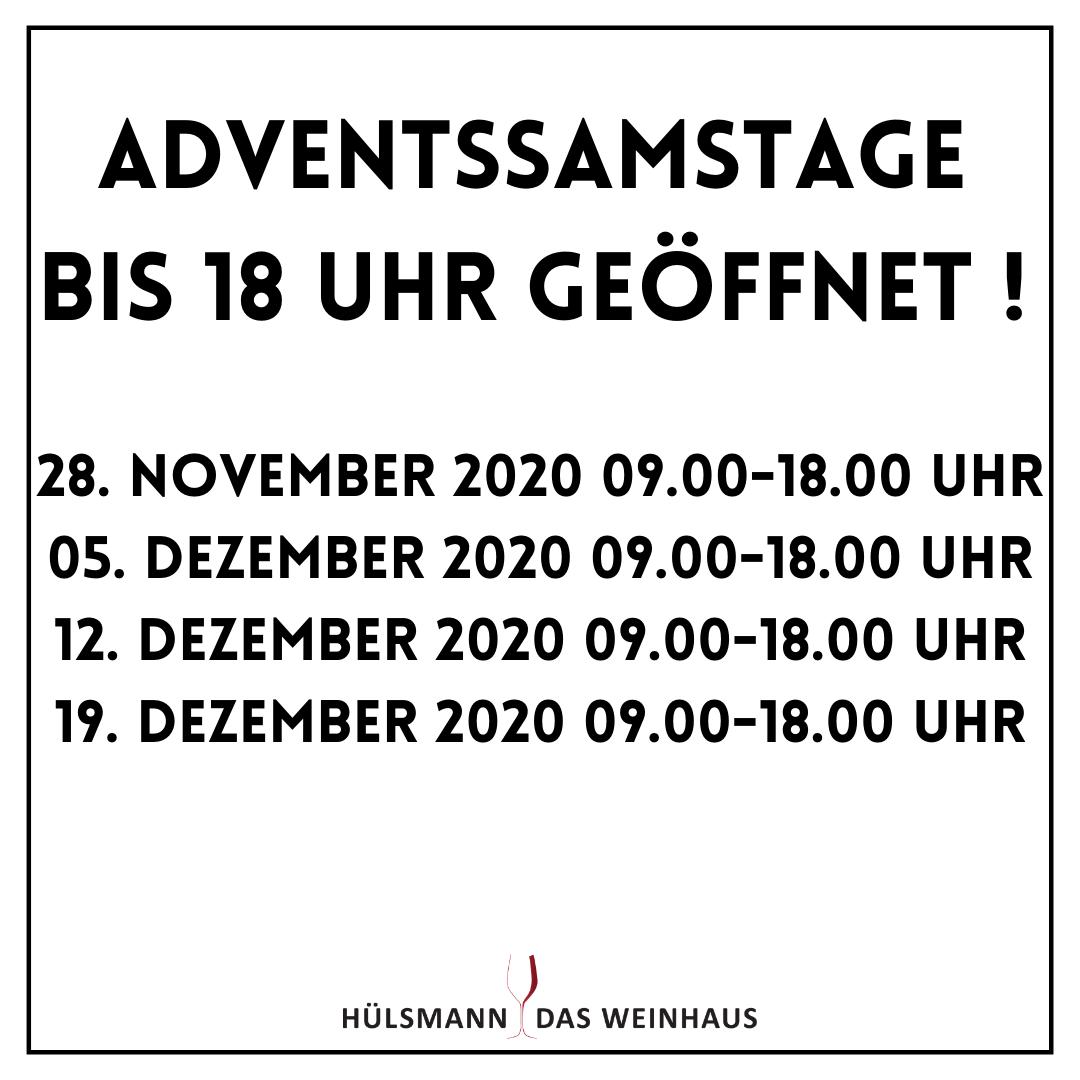 ADVENTSSAMSTAGE BIS 18 UHR GEÖFFNET ! (1).png