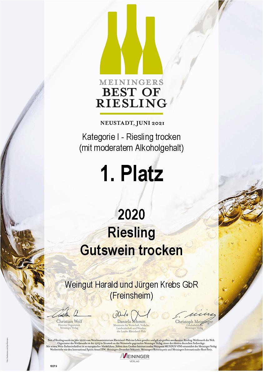 Urkunde Best of Riesling.png