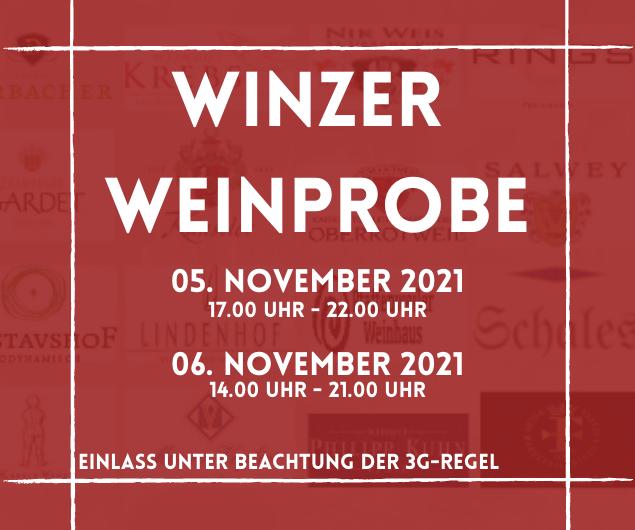 WINZER WEINPROBE.png